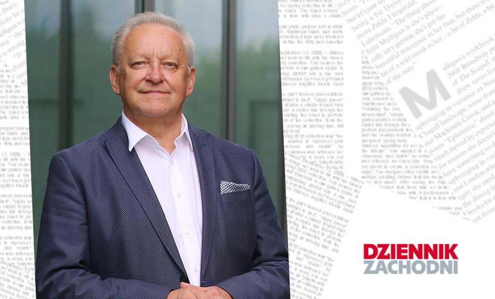 (Polski) Jak cię widzą, tak cię piszą… Bolesław Piecha